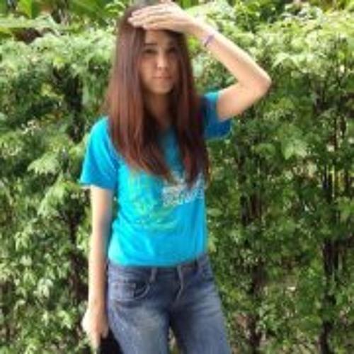 user219500049's avatar