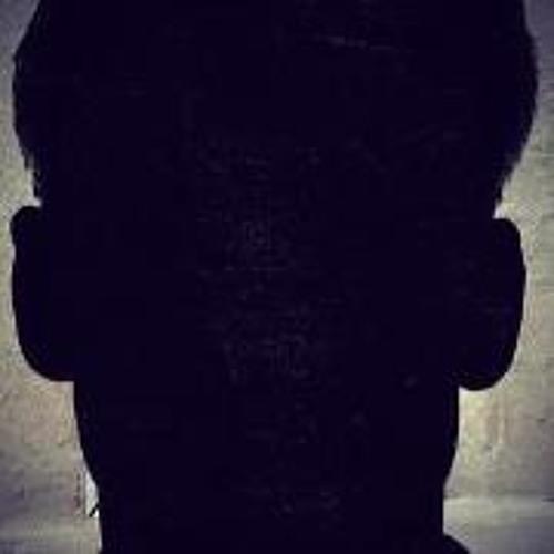 solehosm's avatar