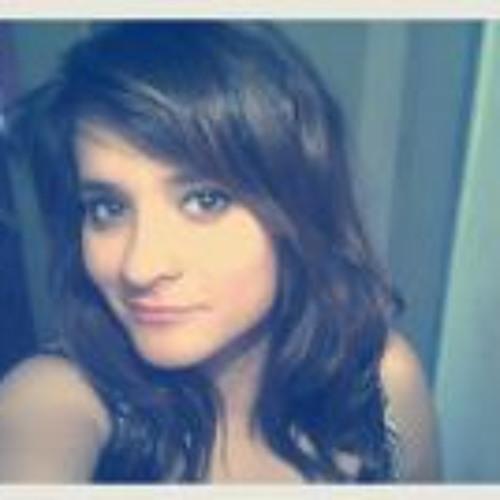Anna Karen Lizarraga's avatar