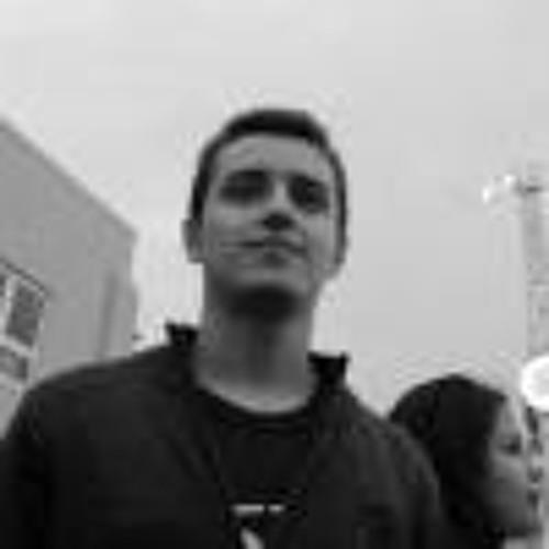 Juan Felipe Buitrago's avatar