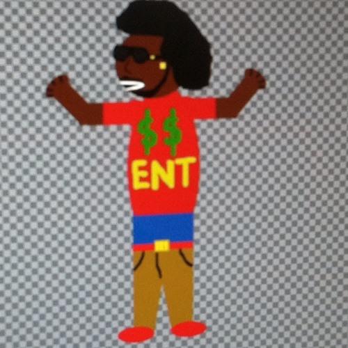 1hunnak's avatar