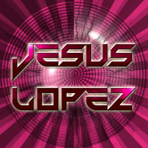 Jesus Lopez1's avatar