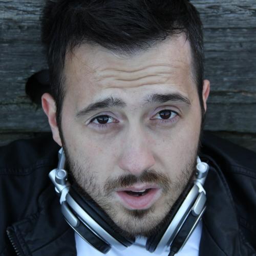 djalper's avatar