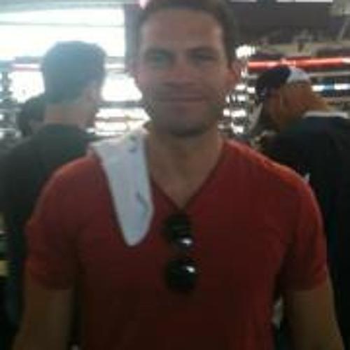 Jacob Giesler's avatar