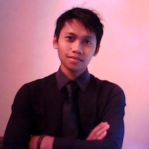 M. C. Anam's avatar