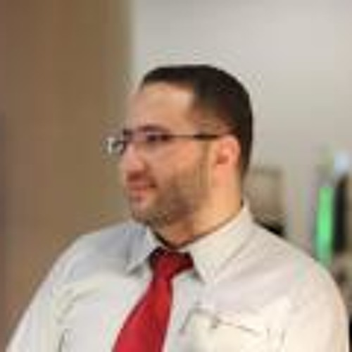 Issam Sayed Issa's avatar