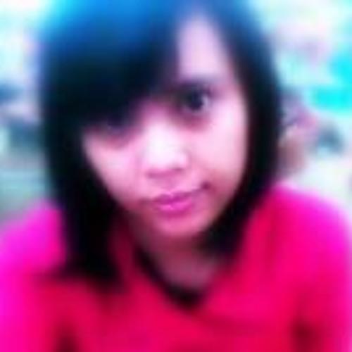 Gita Dewi Hatake's avatar