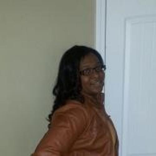 Rhonda Davis Henderson's avatar