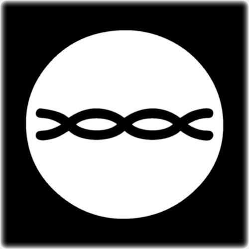758 Production Studio's avatar