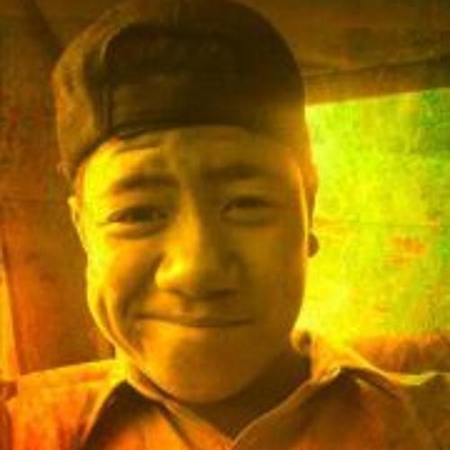 Kaino Salesulu's avatar