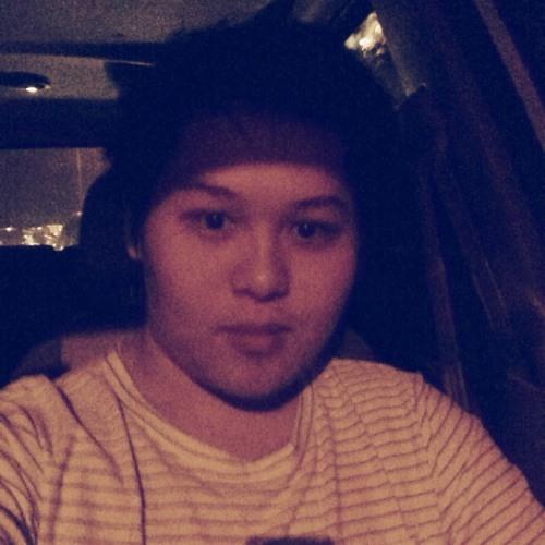 Willyam Wilianto's avatar