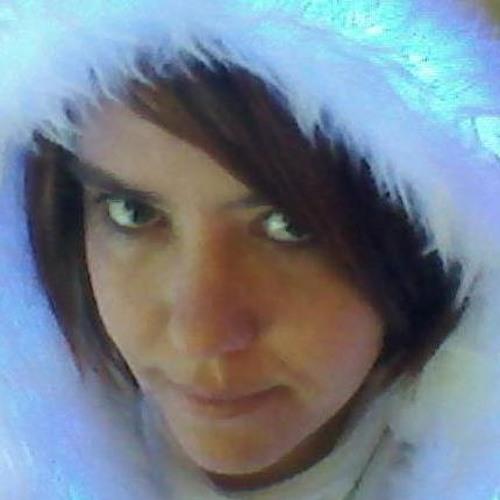SALEX's avatar