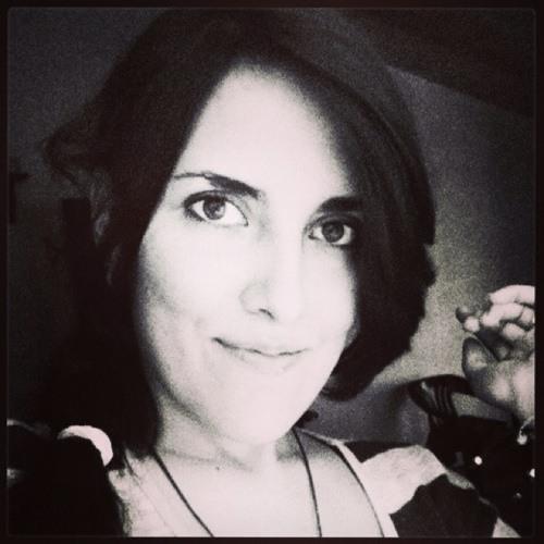 claudia_avz13's avatar