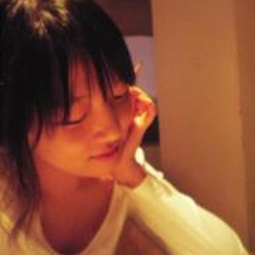 Soohyun Han 1's avatar