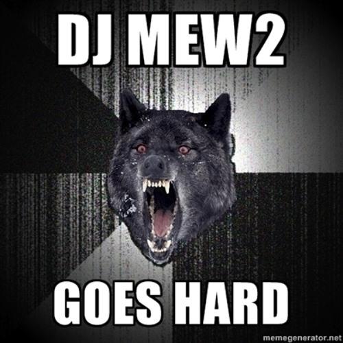 Dj.Mewtwo's avatar