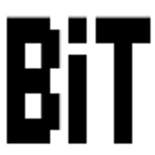 BitCovers's avatar