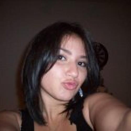 Adrianna Venniro's avatar