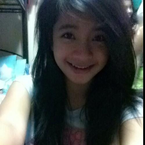 SophiaPerez's avatar