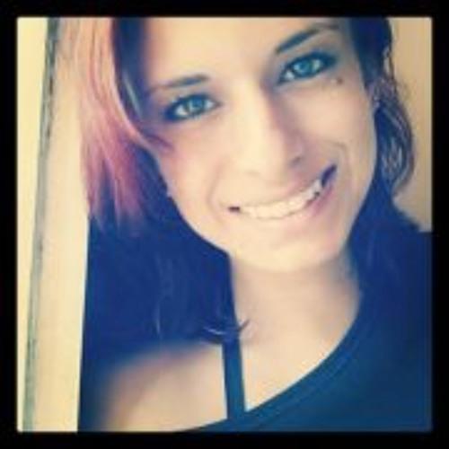 Daniela Botelho Dsgn's avatar