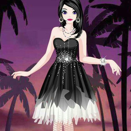 coollaura2468's avatar