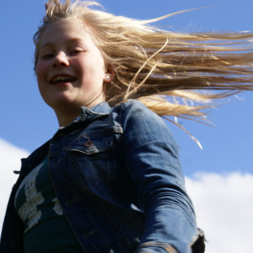 Emilie Sørensen MAAAH's avatar