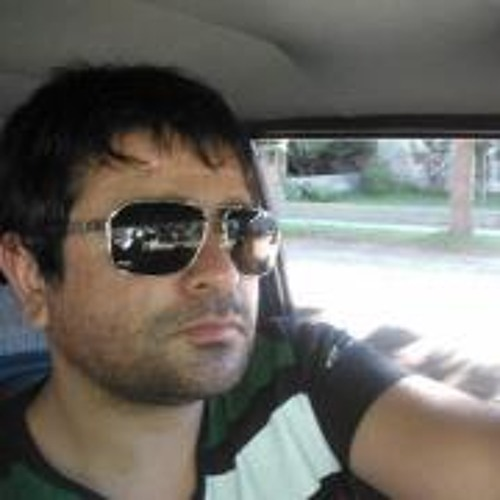 Victor Daniel Fernandez's avatar