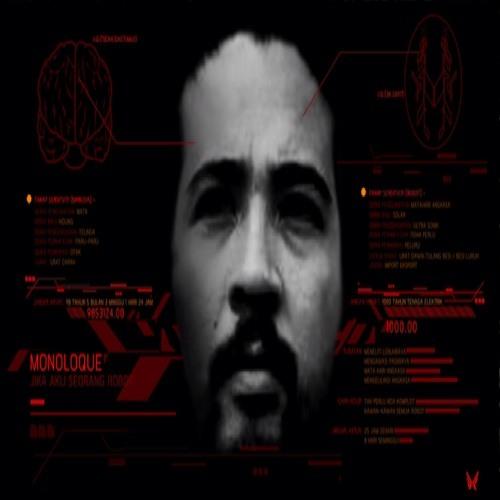 entryloque's avatar