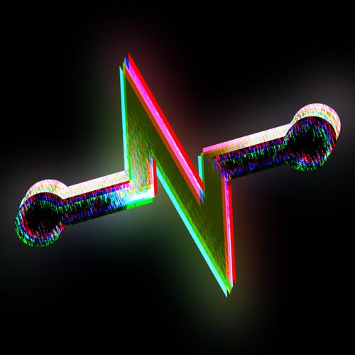 Subatomic's avatar