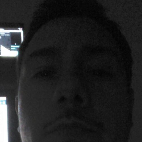 donpiece's avatar