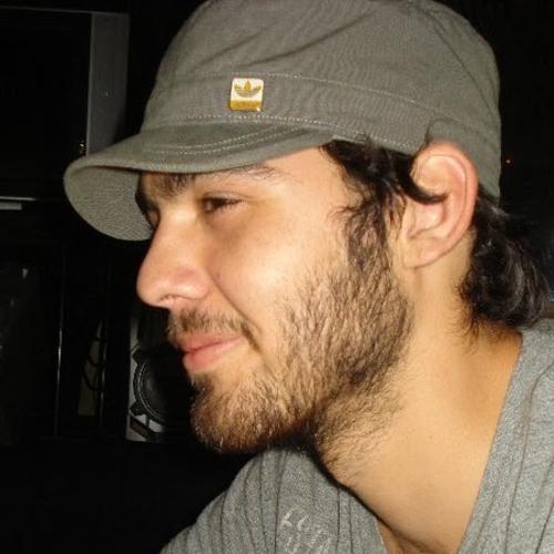 George Rojas 3's avatar