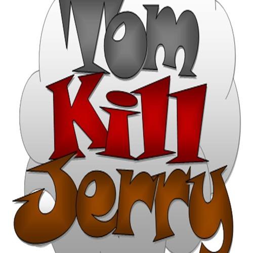 Download Lagu Atouna El: Download Lagu Tom And Jerry El Magnifico Cabarete