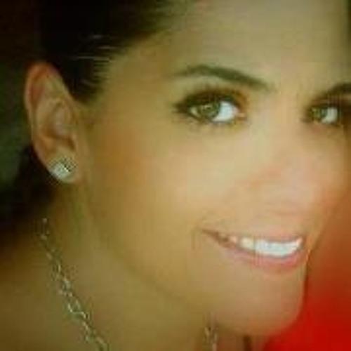 Laura Villanueva Lardín's avatar