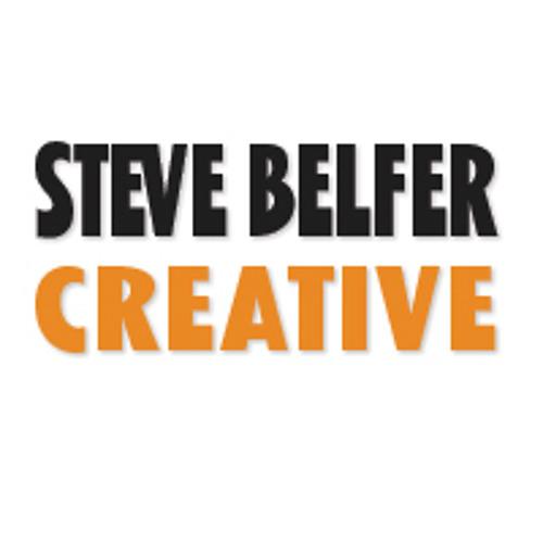 Spongebob Closing Theme by Steve Belfer Creative | Free Listening on