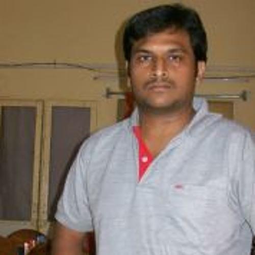 Viswakarmakarri's avatar
