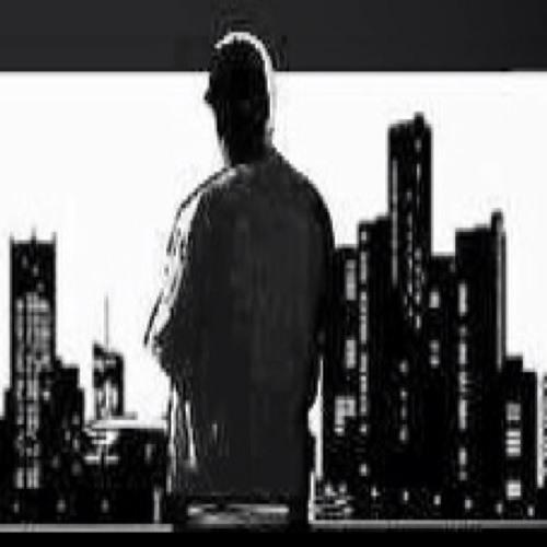 @EddieFlew's avatar