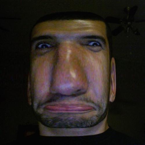 Mashed Potato Johnson's avatar
