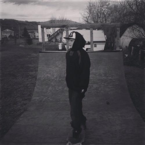 Dj Monster Bro's avatar