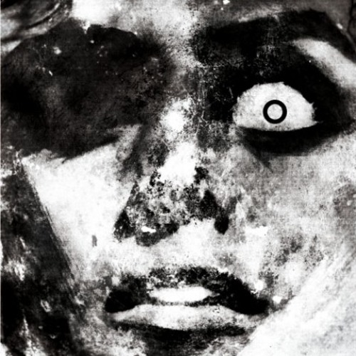 ScaryStrangeFace's avatar