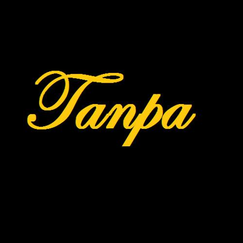 Tanpa Sayap's avatar