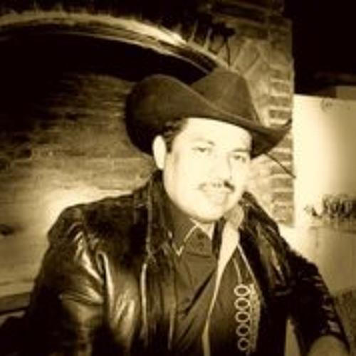 Martin Varela Cardenas's avatar