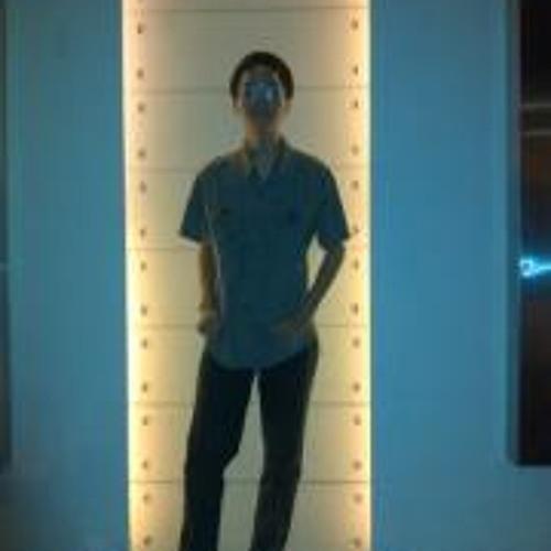 Felix Hoamz's avatar