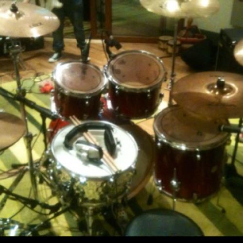 Oliver_E_Drummer's avatar