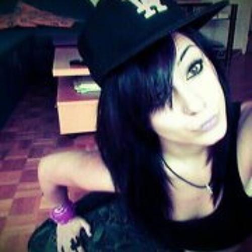 Soraya Loco's avatar