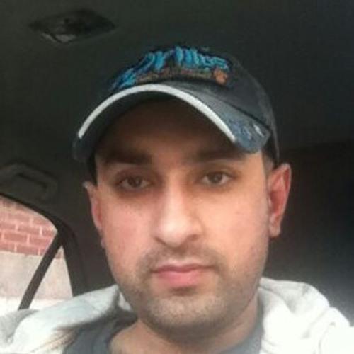 rimshaawais's avatar
