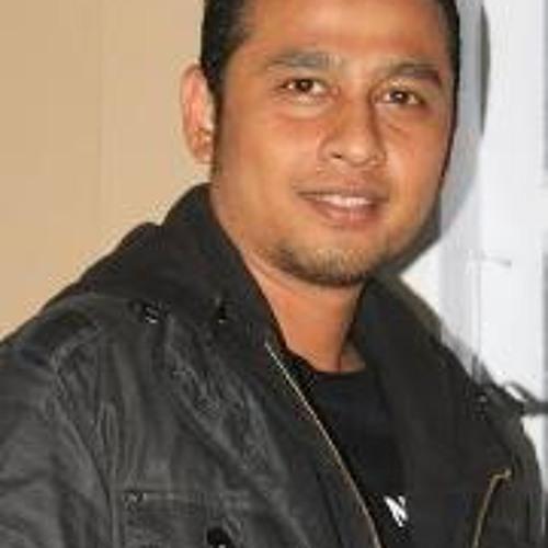 Yusrizal 1's avatar