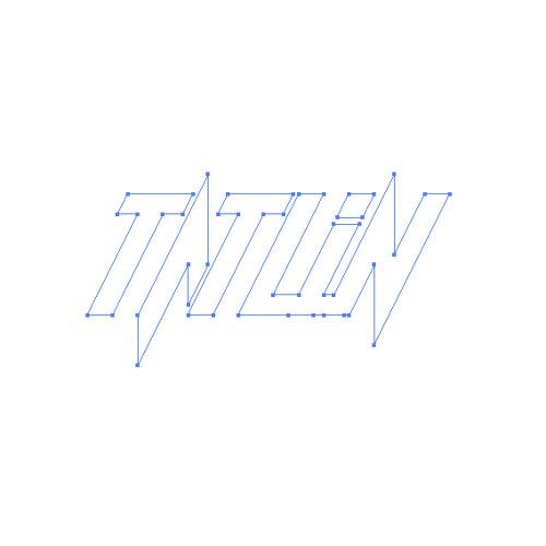 Tatlin's avatar