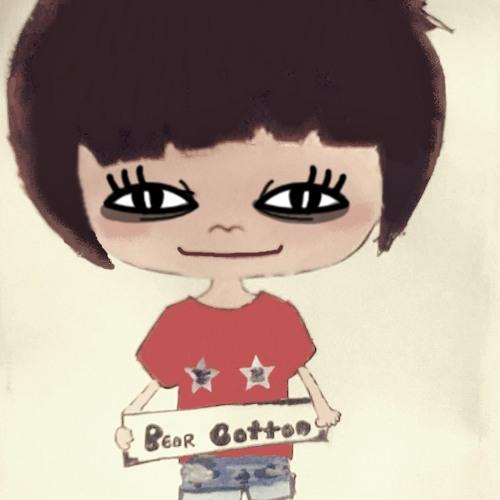 BEar CotTon's avatar