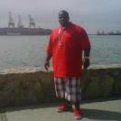 Bon Bizzle's avatar