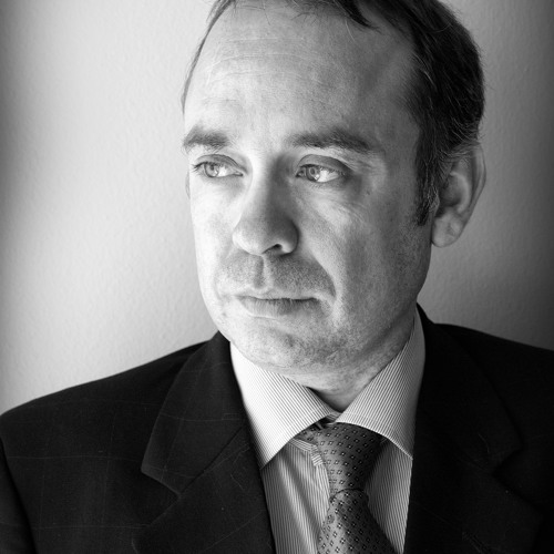 José Antonio Bravo's avatar