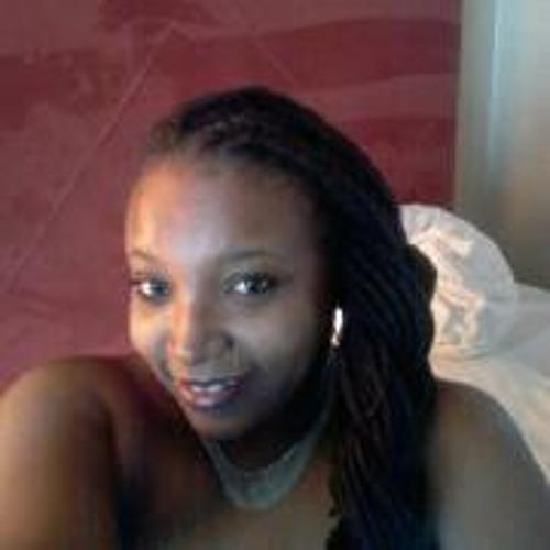 Ronette Davis's avatar